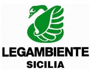 Legambiente-Sicilia-logo
