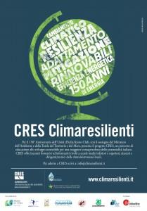 Manifesto_cres