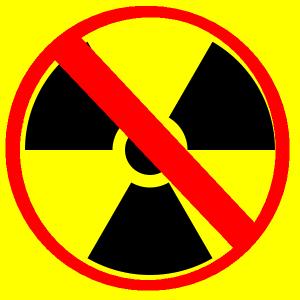 600px-anti-nuclear-symbol
