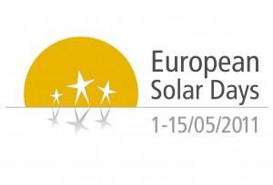 2011_solarday_logo