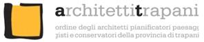 logo_ordine_architetti