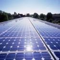Comuni Rinnovabili: il dossier di Legambiente