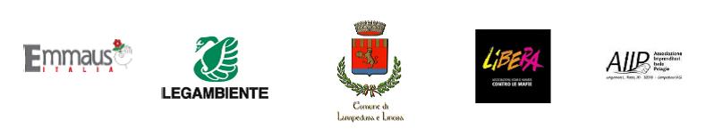 LampedusaSostenibile