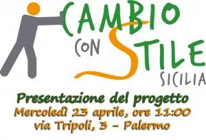 logo CAMBIO definitivo_presentazione progetto