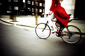 Mobilità-sostenibile-Courtesy-of-lomokev-Flickr.com_ (1)