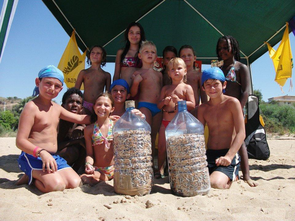 foto spiagge 3