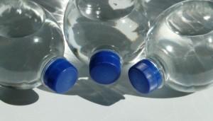 aquaminerale