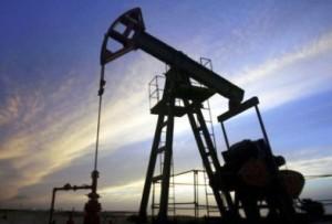 estrazione-petrolio754