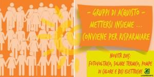 GruppiAcquistoSolare 2015_r