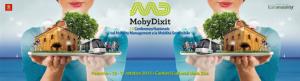 MobyDixit20151
