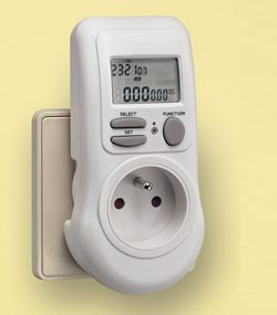 misuratore_lidl1