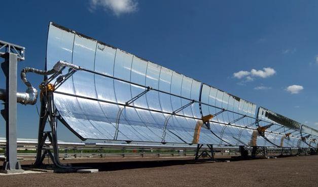 20110915121544_SolaretermodinamicoInItalia180MWincorsodiautorizzazione